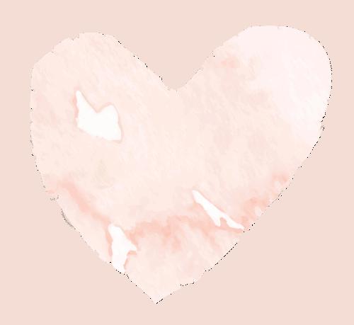 Corazón solo