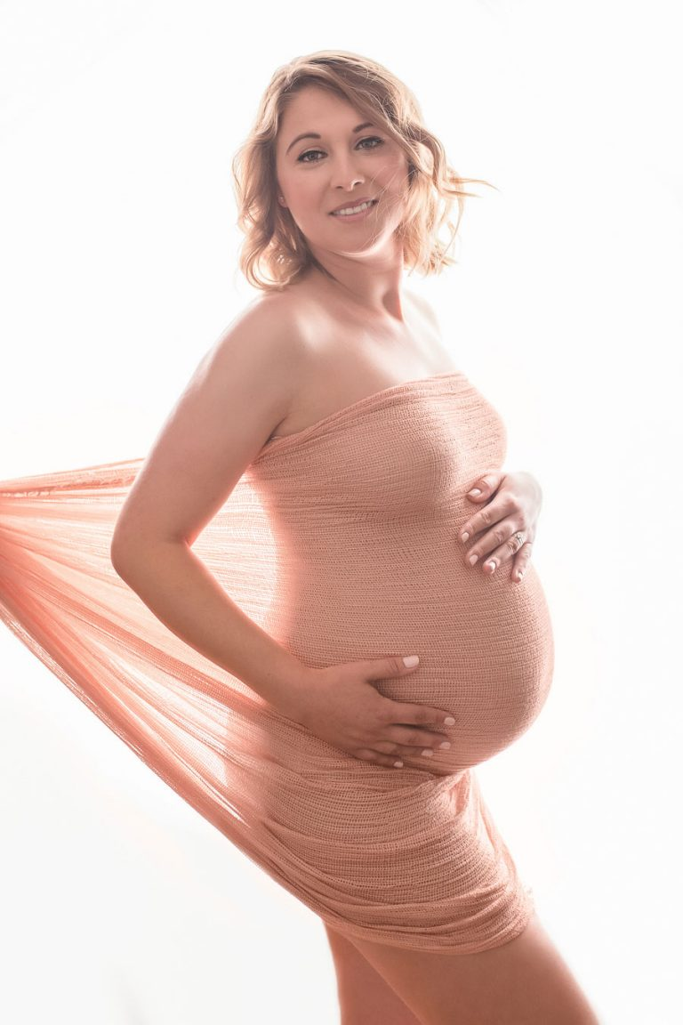 Embarazada pregnant fotografia marbella amalia navarro