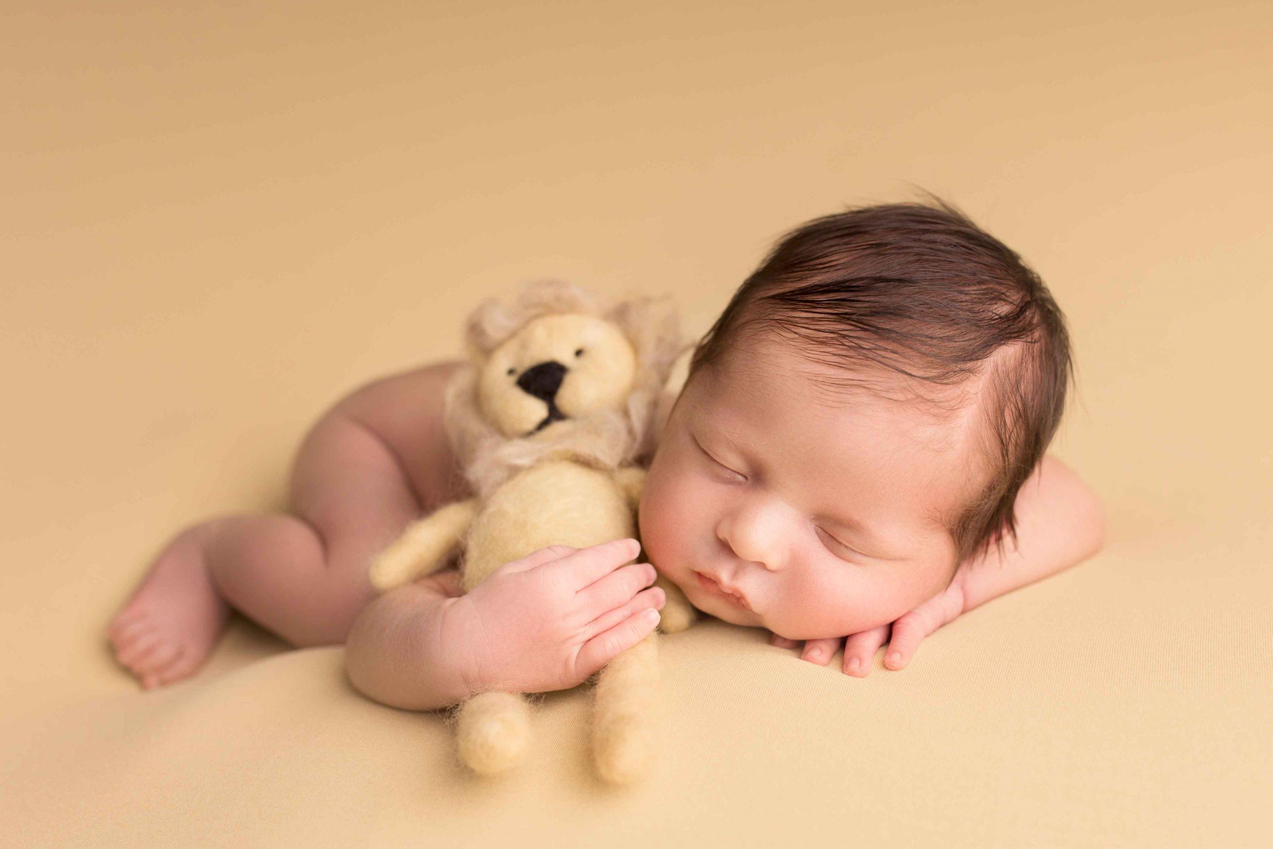 Bebe newborn mama embarazo fotos marbella amalia navarro