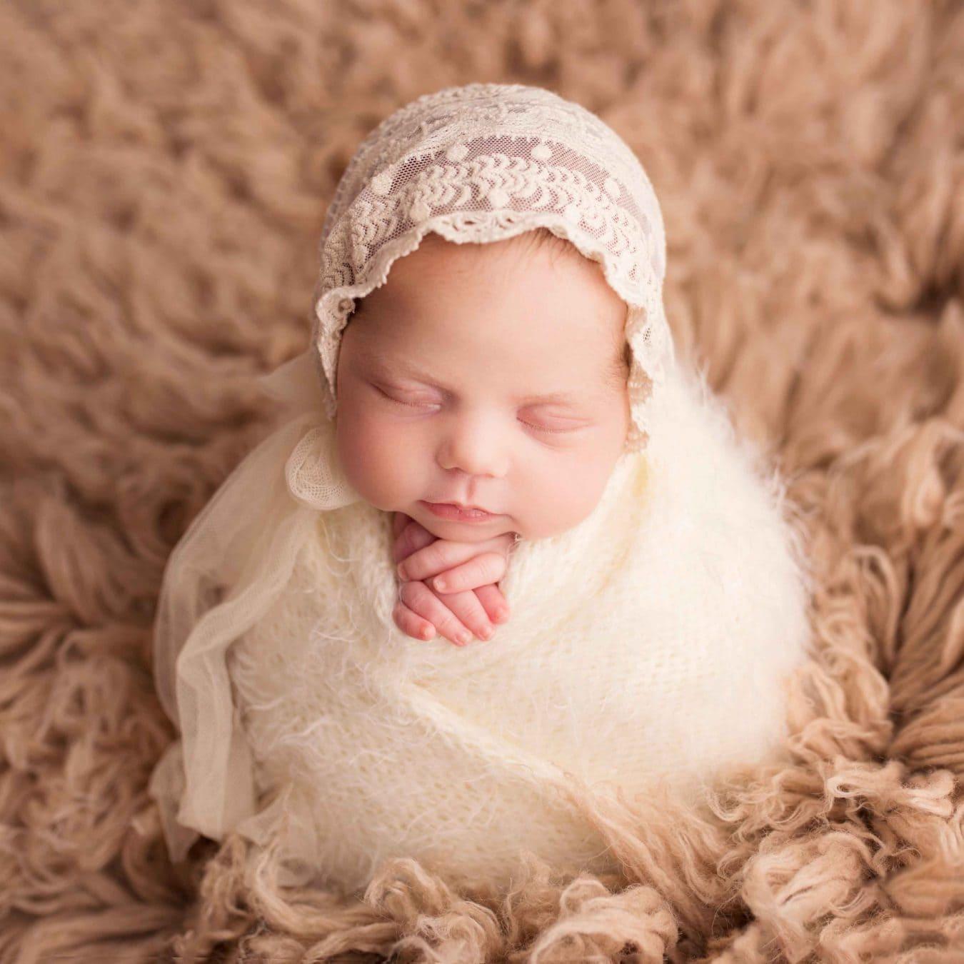 Pack bebe newborn embarazo marbella