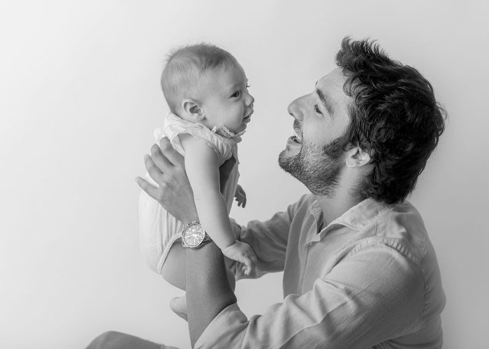 Baby photography marbella amalia navarro