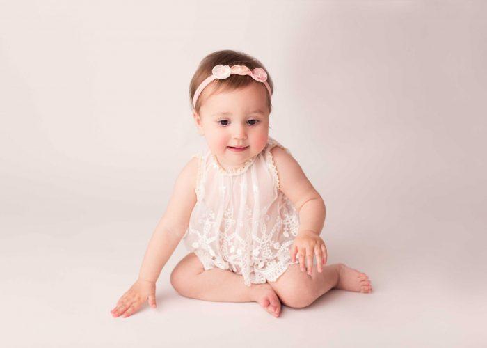 Fotografia bebe marbella amalia navarro