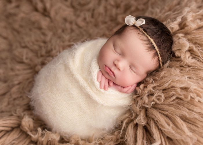 Fotografia bebe recien nacido marbella amalia navarro